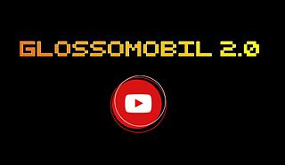 glossmobil